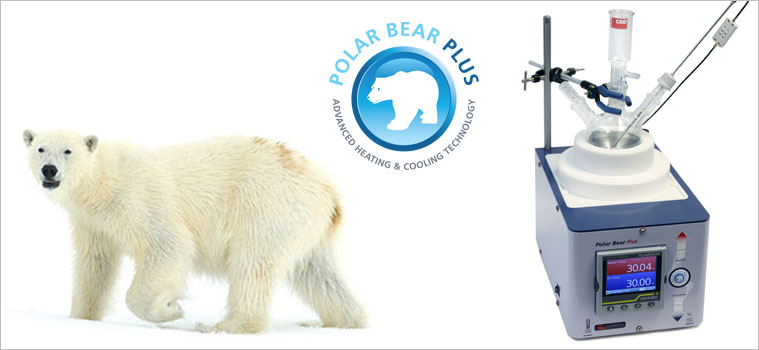 Polar Bear Plus - Advanced Heating and Cooling Technology